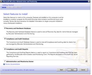 SQL Datenbank Auswahl