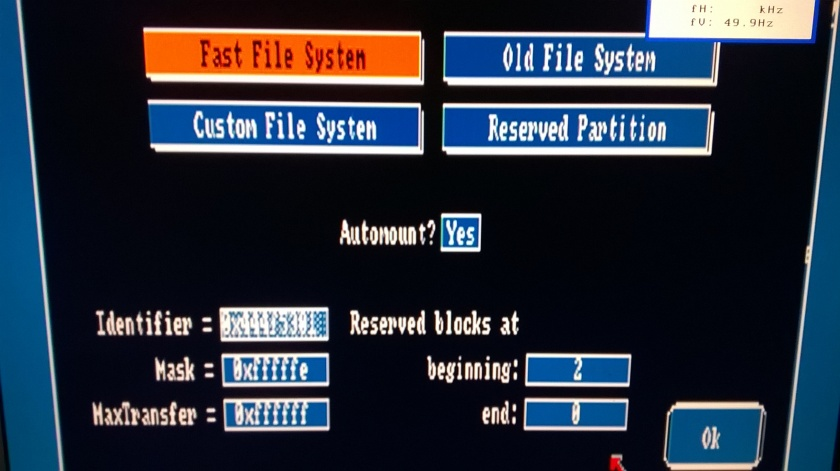 HDToolbox A590 Setup 2